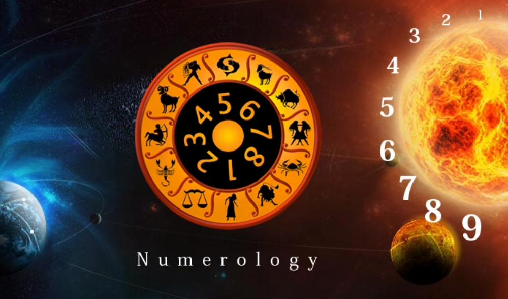 Pooja Changlani -Numerology Consultant
