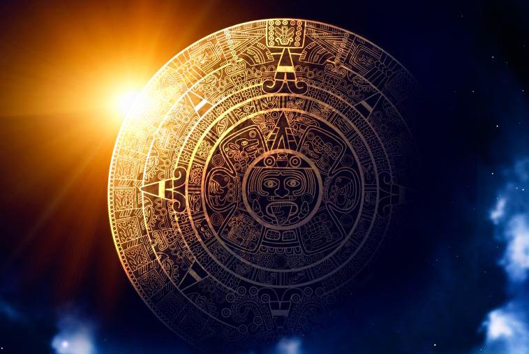 Astrologer Debashish Goswami